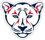 Peoria | Legacy Traditional School - Logo